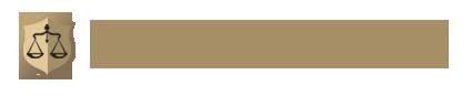 mossandisaac-logo